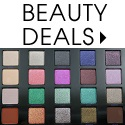 beauty deals 11.6.15