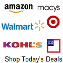 department-stores-logos-11.10.15 shop todays deals