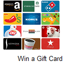 gift-card-giveaway-bottom win a gift card