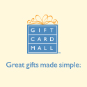 gift card mall 125