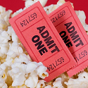 movie tickets 125